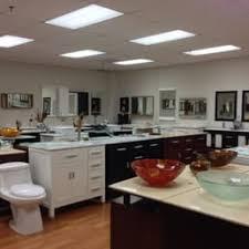 home design outlet center ca photos for home design outlet center california yelp
