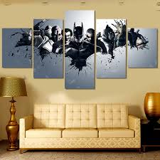 batman home decor batman wall decal unique on home decorating