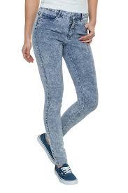 light blue skinny jeans womens only women s skinny jeans royal reg skin acid jeans pim177 light blue