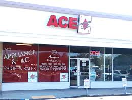 ge appliance repair jacksonville fl appliances ideas