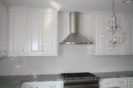 kitchen backsplash glass tile ideas luxury 98 kitchen backsplash glass tile kitchens kitchen kitchen