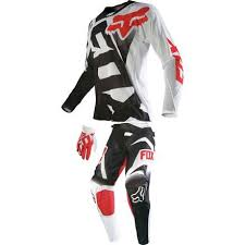 motocross pants and jersey combo 144 best 2016 motocross gear images on pinterest motocross gear