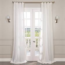 Expensive Curtain Rods Isn U0027t There Some Way To Get Less Expensive Curtains That Still