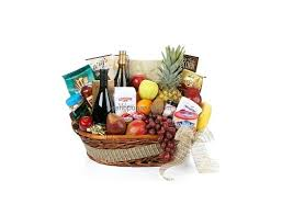 wine baskets fruit gift baskets wine basket send flowers to uganda send