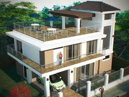 house plans with rooftop decks architecture rooftop deck house plans house plans with observation