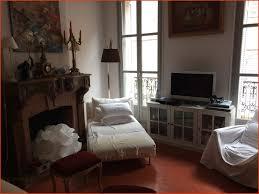 chambre chez l habitant aix en provence fresh chambre spacieuse chez