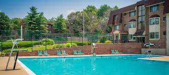 One Bedroom Apartments In Maryland Oxon Hill Md Apartments For Rent In Forest Heights Park Forest