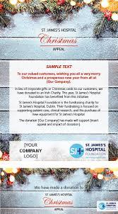 charity e christmas cards corporate chrismast cards ideas