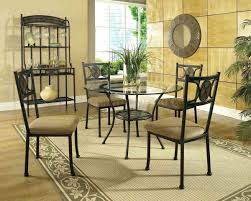 modern centerpieces for dining room table modern furniture small
