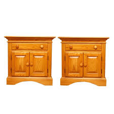 Sumter Bedroom Furniture Sumter Cabinet Company Bedroom Furniture Cabinet Company Bedroom