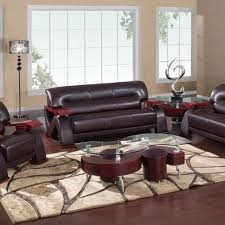 Cream Colored Leather Sofa G Home Design Homealarmsystem - Leather sofas chicago