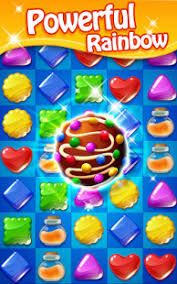 crush for android cookie crush android apps on play