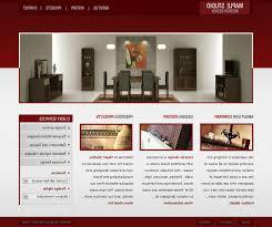 Best Kitchen Design Websites Kitchen Interior Design Website Therobotechpage