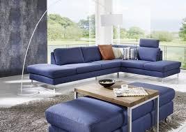 canapé d angle sans accoudoir canapé d angle 4 5 places edd sans accoudoirs ottomane