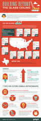 87 best cool infographics images on pinterest infographics