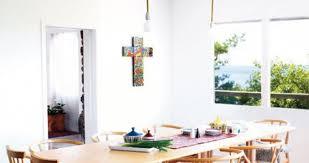 table danish modern dining table and chairs awesome danish