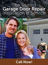 garage door repair west covina macallan garage doors garage door service and installation