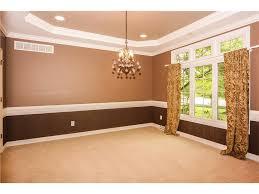 Carmel Home Design Group 2997 Walnut Creek Drive Carmel In Woods Realty Group