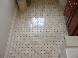 basket weave floor tile patterns the gold smith