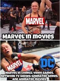 Meme Marvel - 20 marvel vs dc memes that will make you laugh way too hard