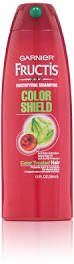 amazon com garnier nutrisse nourishing hair color creme 66 true