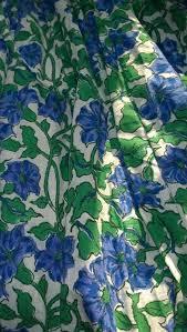 Muster Blau Grün Maxir禧cke Wundersch禧n Mit Blau Und Gr禺n Mode Fair Produziert