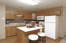 sunset trail apartment homes rochester mn apartment finder