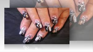 happy nails in ann arbor mi 48103 phone 734 622 8172 youtube
