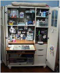 husky 66 in w 24 in d 12 drawer heavy duty mobile workbench husky 66 in w 24 in d 12 drawer heavy duty mobile workbench black