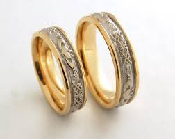 ring models for wedding wedding rings for women 85192 jl jewelers models
