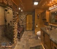 log cabin bathroom ideas rustic bathroom designs bathroom design ideas and more cabin