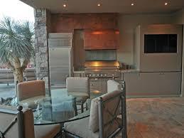 Kitchen Cabinet Lighting by Kitchen 2017 Kitchen Trends Modern Cabinet Mid Century Modern