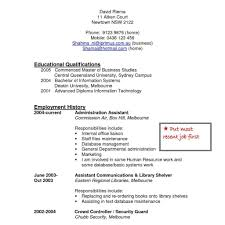 resume doc format consumerfety officer resume exles resumes construction doc format
