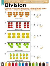 Worksheets Grade 3 Math Worksheets Grade 3 App For Ios Review Ipa File