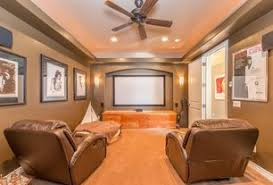 Simple Home Theater Design Concepts Home Theater Ideas Design Accessories U0026 Pictures Zillow Digs