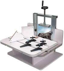 Diy Router Table Plans Free by
