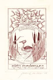 book plates dishes 201 best bookplates images on ex libris libraries and