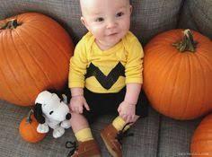 Funny Halloween Costumes Baby Hilarious Diy Baby Halloween Costumes Baby Halloween Costumes