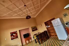 Morgan Dining Room Morgan Suite U2013 Casa Tierra Cuenca
