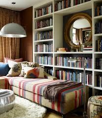 Decorative Bookshelves by Display Books Bookshelves Decoration Advice For Your Home Decoration