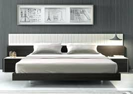 bedroom furniture stores seattle used bedroom furniture decorating your home design studio with great