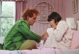 Drop Dead Fred Meme - drop dead fred if you ever had an imaginary geek life