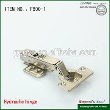 where to buy lama cabinet hinges fixed kitchen cabinet door lama cabinet hinge buy lama cabinet