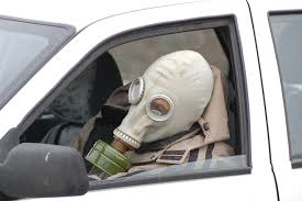 Car Interior Smells Is That New Car Smell Killing You Alternet
