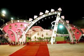 Indian Wedding Decorators In Ny Page 2 Of Event Decorators Useful Ideas Tips U0026 Advice Sulekha