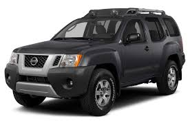 nissan xterra lifted nissan xterra in missouri for sale used cars on buysellsearch