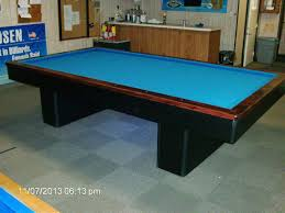 carom table for sale private carom club has 10ft olhausen carom table for sale 2000