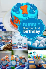 baby boy 1st birthday themes 1st birthday party ideas boy girl themes gifts plus cake for