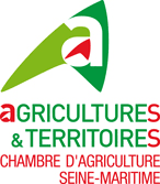 chambre d agriculture seine maritime pram normandie