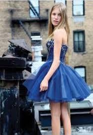 dresses to wear to a bar mitzvah prom dress jovani prom dress turquoise w gold polka dots